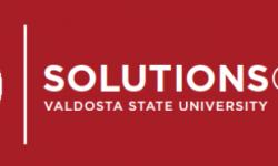 Solutions Center Valdosta State University