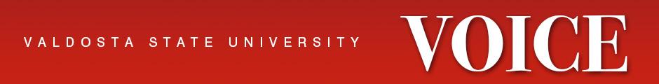 The Voice - Valdosta State University Voice